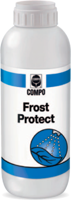 COMPO Frost Protect